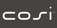 Cosi Fires logo