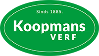 Koopmans logo