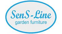 Sens-Line logo