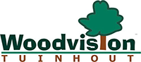 Woodvision logo
