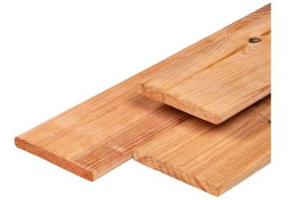 Red Class Wood plank
