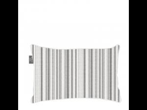 Cosipillow stripe foutah warmte kussen 40x60 cm