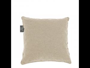 Cosipillow solid Heritage ash warmte kussen 50x50 cm