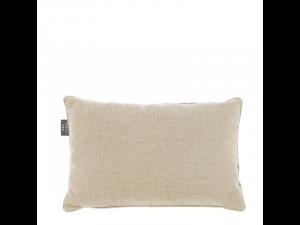 Cosipillow knitted Savone warmte kussen 40x60 cm