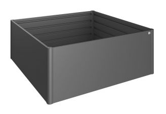 Moestuinbox