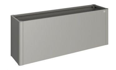 Moestuinbox 201x53 cm