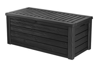 Keter Westwood box 155x73x65 cm