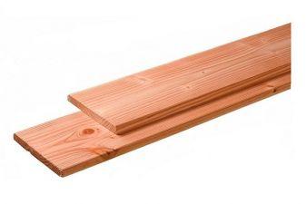 Plank Douglas