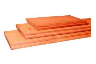 Woodvision douglas