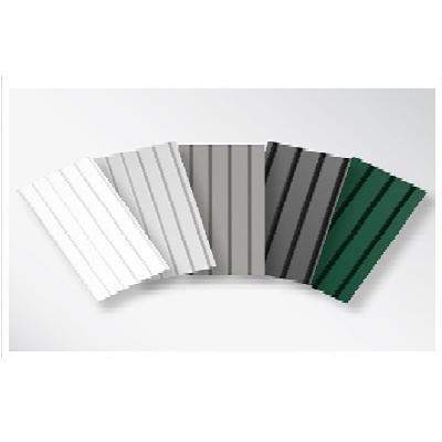 Highline kleur