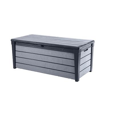 Keter Brushwood box