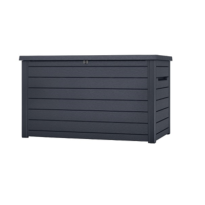 Keter Ontario Box